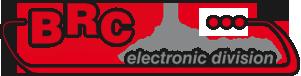 logo-brc-electronic-division1