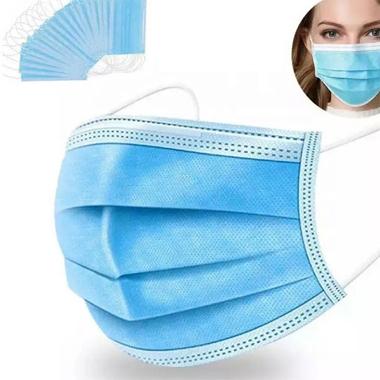 mascherine-chirurgiche