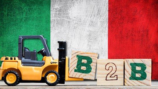 mercato-b2b-italia