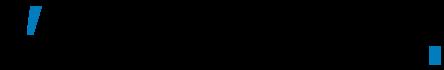 Logo-Linnovatore-e1397663168568