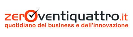 logo-zeroventiquattroweb